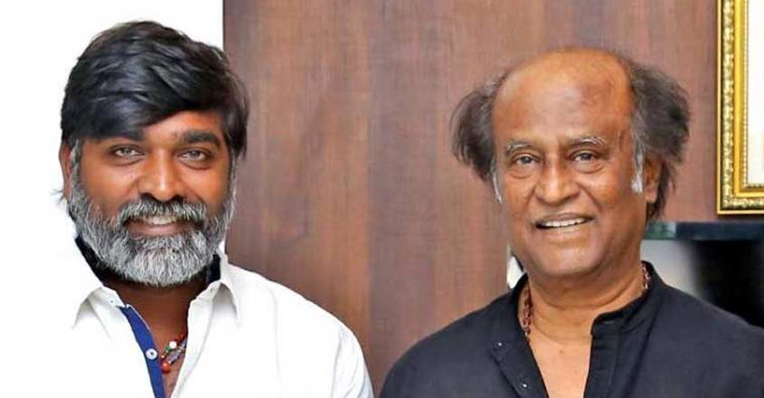 vijay-sethupathy-rajanikanth