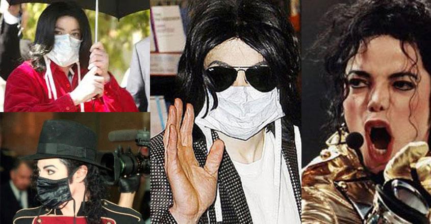 michael-jackson-mask