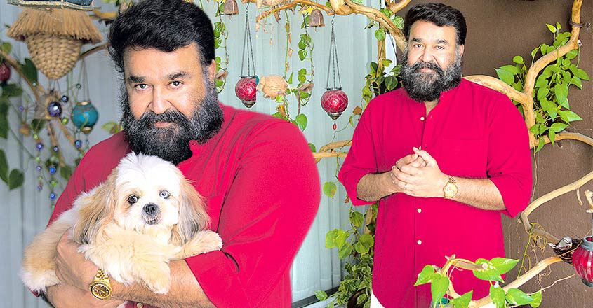 mohanlal-interview-bday