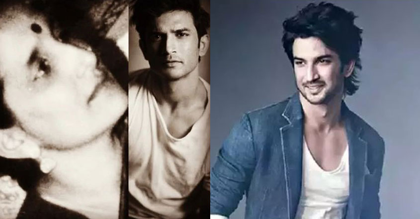 sushant-sigh-mother
