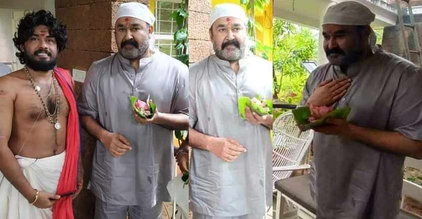 mohanlal-new-pic