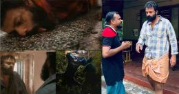 'മുറിയിലെത്തി മുരളിയേട്ടൻ കെട്ടിപ്പിടിച്ച് കരഞ്ഞു'; മനസിൽ തങ്ങുന്ന വേഷം; ജയസൂര്യ