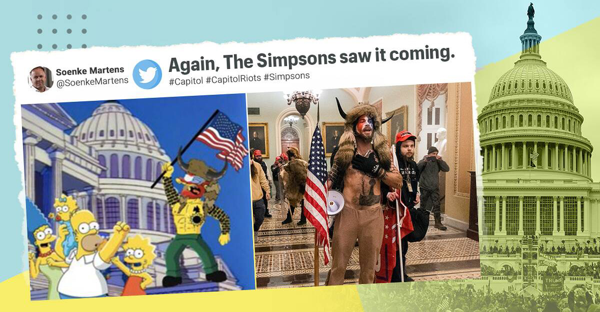 simpsons-capitol-hill-prediction1