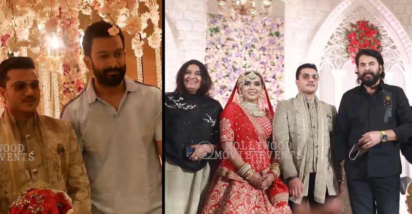 nadhirshah-daughter-wedding1.jpg.image.845.440