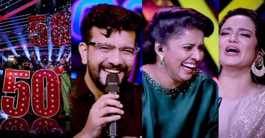 ramesh-pisharady-super-four