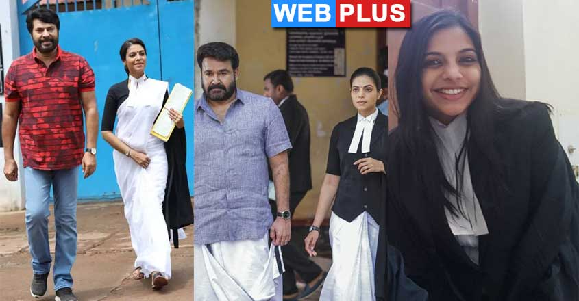 adv-shanthi-with-mammootty-mohanlal-plus