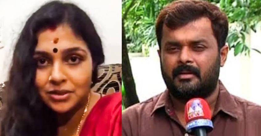 ambili-devi-adithyan-allegations.jpg.image.845.440
