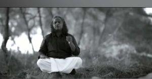 അപൂര്വ സംഗീതത്തിന് കാതോര്ക്കാം; 'തമ്പുര ഹിംസ്' മായി  ശ്രീവത്സന് ജെ. മേനോനും മനോരമ മ്യൂസിക്കും