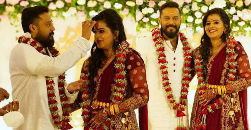 bala-wedding-new