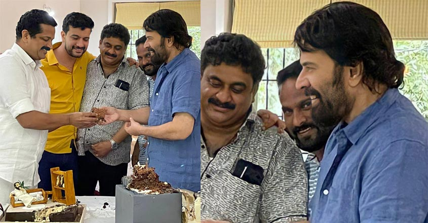 mammootty-bday-pic-new