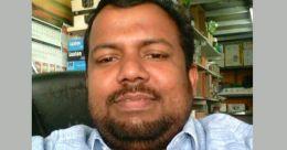 സൗദി–കോഴിക്കോട് വിമാനത്തിൽ ദേഹാസ്വാസ്ഥ്യം; മലയാളി അബുദാബിയിൽ മരിച്ചു