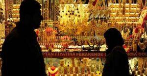 സൗദിയിലെ ജ്വല്ലറികളിൽ സമ്പൂർണ സ്വദേശിവൽക്കരണം വരുന്നു