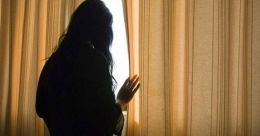 പെൺവാണിഭം; ദുബായിൽ യുവതിയെ കുടുക്കി പൊലീസിന്റെ തകർപ്പൻ സ്റ്റിങ് ഓപ്പറേഷൻ