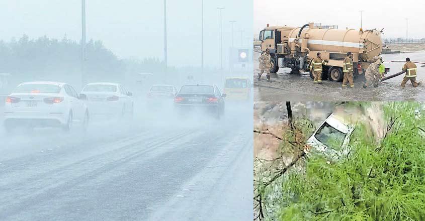 kuwait-rain-n