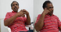 അന്ന് ചങ്ങനാശേരിയിലെ 'കുപ്രസിദ്ധ കൊലപാതകി', ഇന്ന് ദുബായിൽ; എന്നോടു പൊറുക്കണം