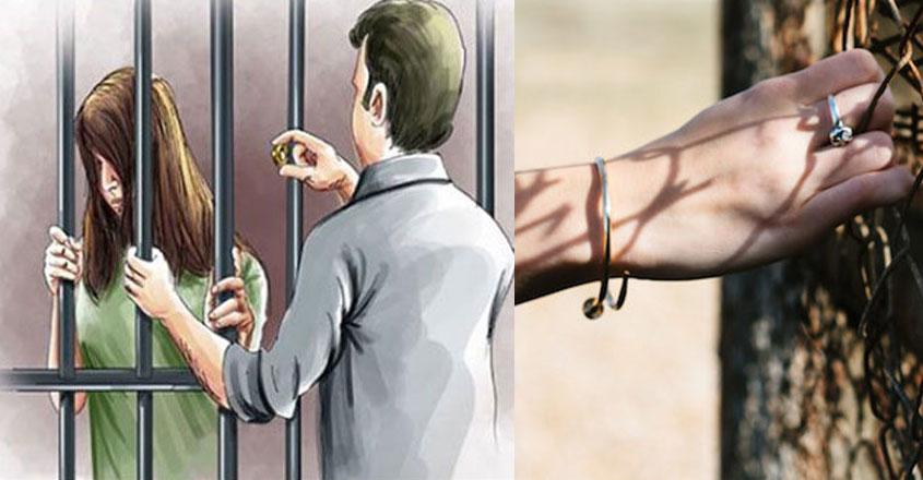 jail-love