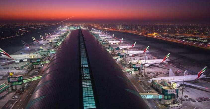 dubai-airport4