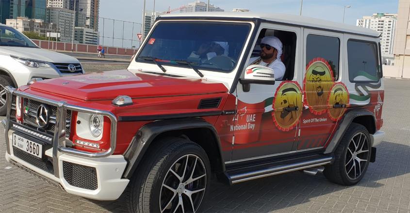shafeeq-car4