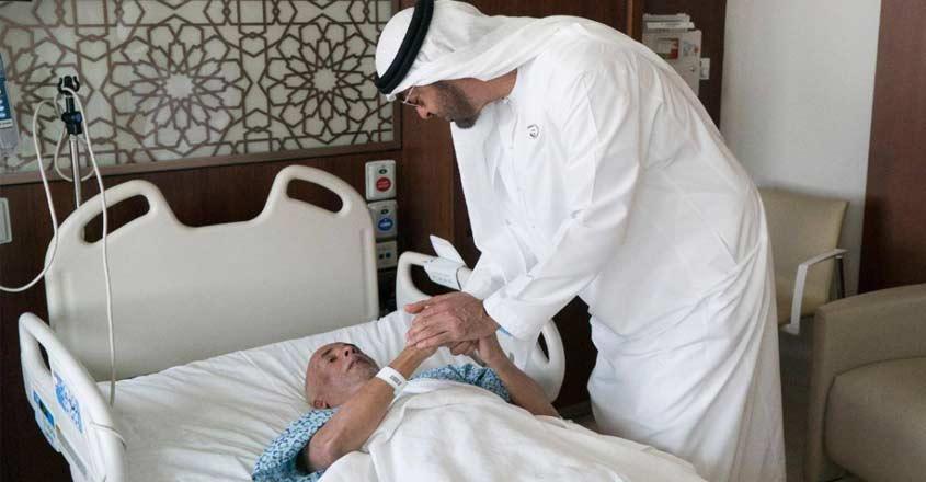 sheikh-visit