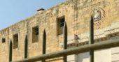 ഒമാനില് ജയിലിലായിരുന്ന അഞ്ചു മലയാളികള്ക്ക് മോചനം