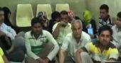കുവൈത്ത് പൊതുമാപ്പ് :എമര്ജന്സി സര്ട്ടിഫിക്കറ്റ് നല്കുന്നത് ഇന്ത്യന് എംബസി നിര്ത്തിവച്ചു