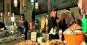 കുവൈത്തില് അവശ്യവസ്തുക്കളുടെ വില നിയന്ത്രണത്തിന് ഇലക്ട്രോണിക് സംവിധാനം
