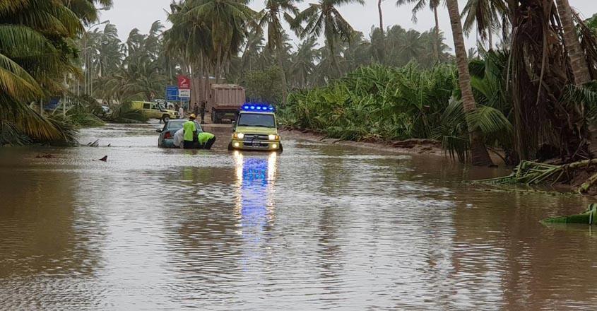 oman-storm