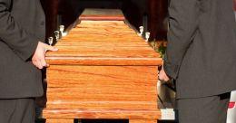 മലയാളി യുവാവിന്റെ മൃതദേഹത്തിനു പകരം നാട്ടിലെത്തിയത്  ചെന്നൈ സ്വദേശിയുടേത്