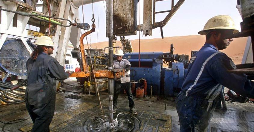 saudi-jobs-t