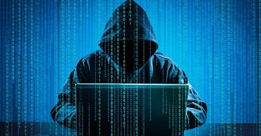 cyber-crime-kuwait