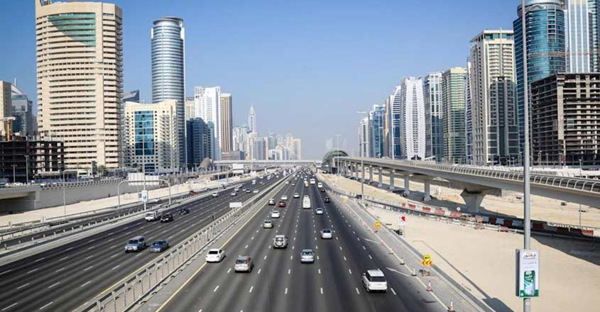 sheikh-zayed-road