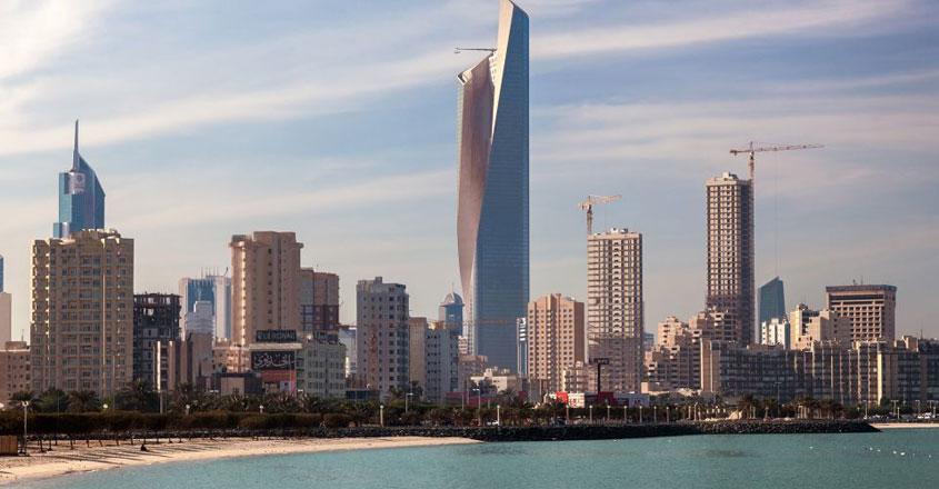 kuwait45