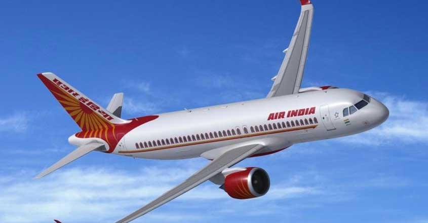 air-india-new