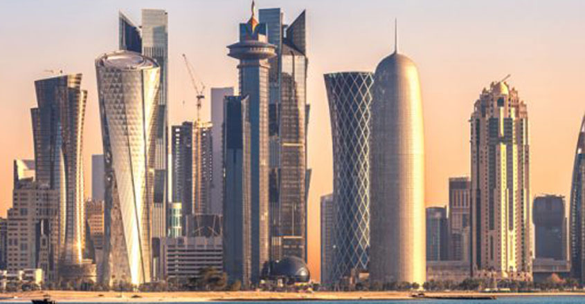 qatar-featured