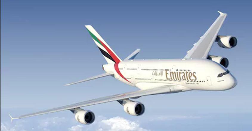 dubai-emirates