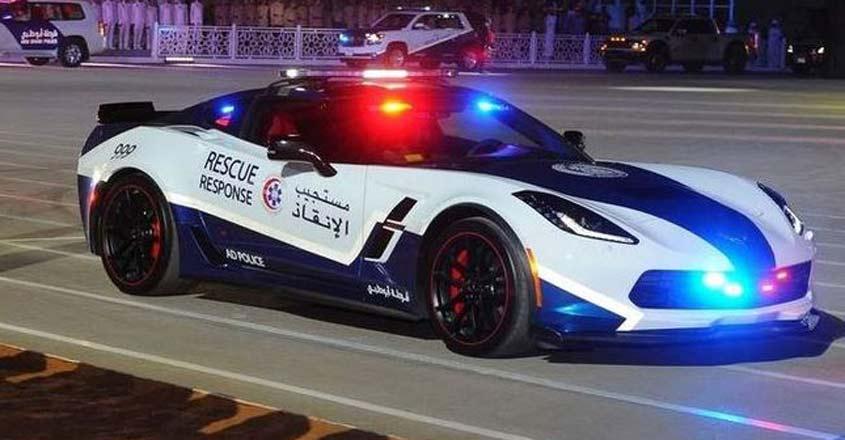 police23