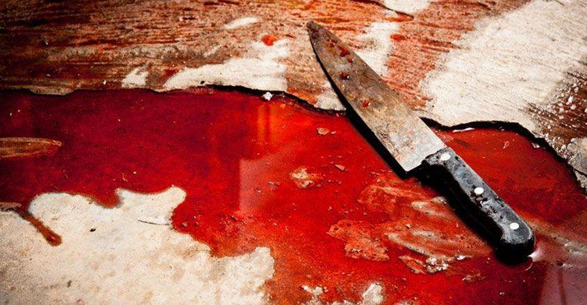 യൂത്ത് കോണ്ഗ്രസ് പ്രവര്ത്തകന് വെട്ടേറ്റ് മരിച്ചു; പിന്നിൽ 3 അംഗ സംഘം