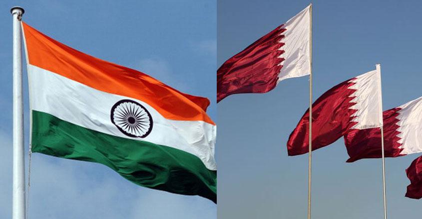 qatar-india-2019