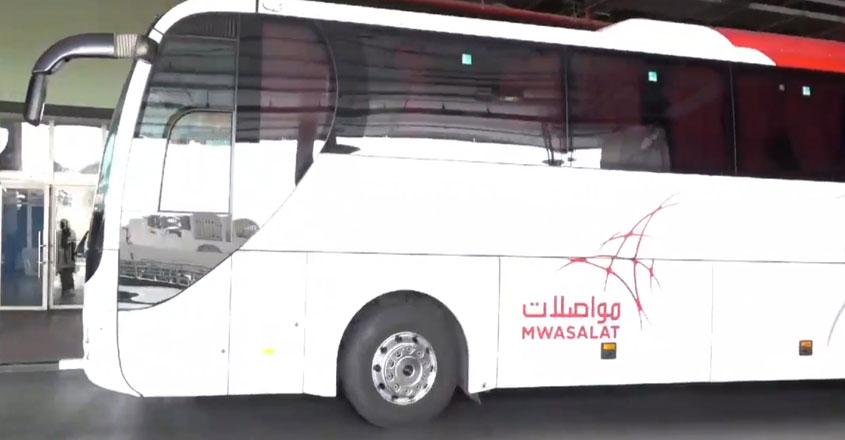 dubai-bus-new
