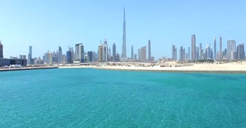 dubai-rent-new