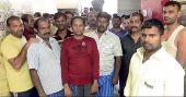 കമ്പനി ഉടമകൾ മുങ്ങി; അബുദാബിയിൽ 70 മലയാളികൾ ദുരിതക്കടലിൽ