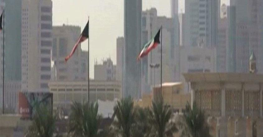visa-kuwait