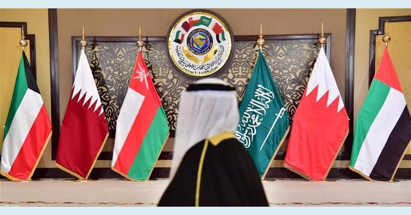 gcc-member-flags