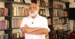നന്തി നാസർ അന്തരിച്ചു; വിട പറഞ്ഞത് യുഎഇയിലെ 'പരസഹായി'