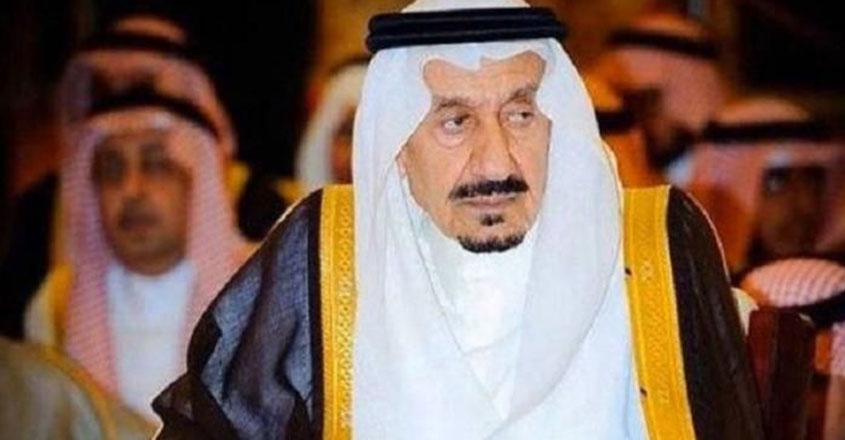 saudi-king-s-brother
