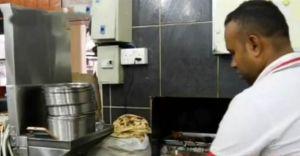 കുവൈത്തിലെ റസ്റ്ററൻറുകളുടെ അടുക്കളയിൽ ഇനി നിരീക്ഷണ ക്യാമറ