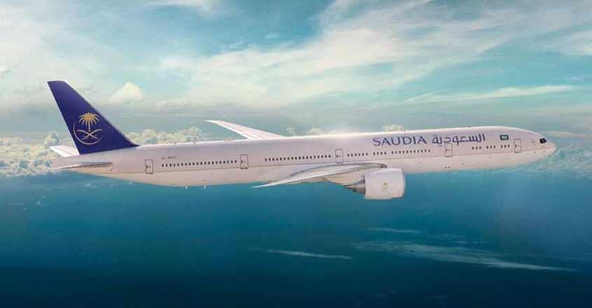 saudi-flight-mother