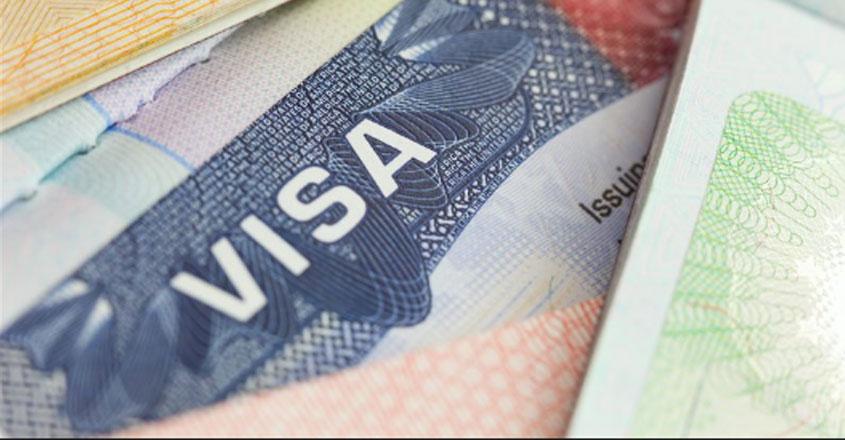 qatar-visa-24-03-19