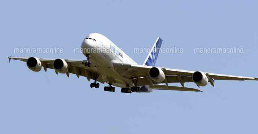 plane-service3