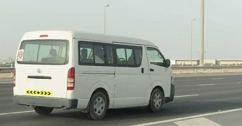 uae-minibus
